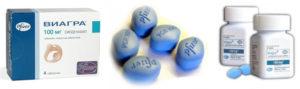 Можно ли пить гроприносин с антибиотиками