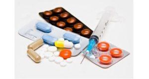 Медикаментозное лечение алкоголизма в стационаре и домашних условиях: способы, препараты, направления