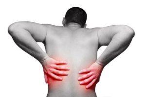 Болят почки после алкоголя: причины и способы лечения