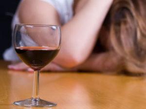Алкогольная зависимость: как начинается пристрастие к алкоголю