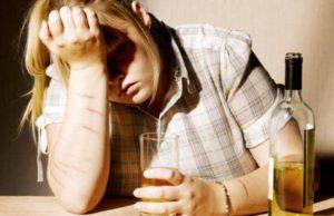 Алкогольная депрессия: симптомы и лечение, как выйти из алкогольной депрессии