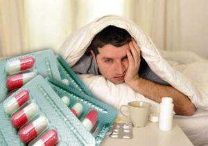 Обзор антипохмельных препаратов, которые могут пригодиться