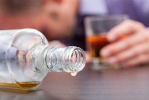 Алкоголизм: лечение в домашних условиях