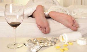 Что выпить от похмелья – средства и методы устранения симптомов отравления