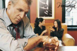 Излечим ли алкоголизм у мужчин?