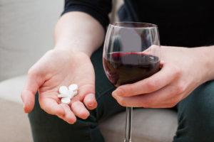 Влияние алкоголя на эффективность Левитры и других подобных препаратов