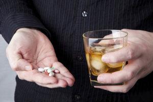 Когда можно пить алкоголь после антибиотиков: советы врача :