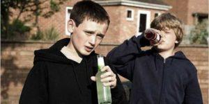 Алкоголизм, наследственность - связь есть - Освобождение