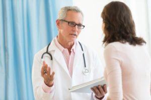 Что лечит врач психиатр