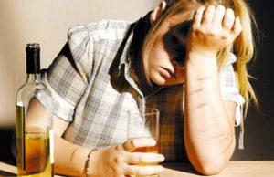 Икота после алкоголя: каковы причины и лечение