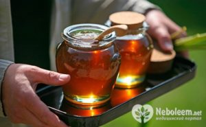 Народные методы лечения алкоголизма - узнайте подробнее!