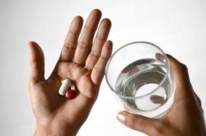 Пожалейте печень: о последствиях совместного приема антибиотика Ципролет и алкоголя