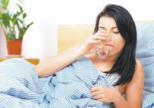 Похмелье. Как избавиться от болезненного состояния в домашних условиях