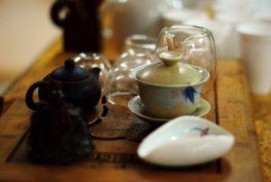 Краткий курс начинающего «чайного пьяницы» от «Заварка Shop» — «Readoa.ru»