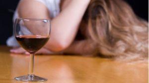 Регулон и алкоголь: совместимость и последствия