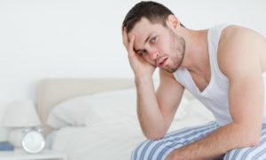 Почему с похмелья сильно потеешь: причины и последствия