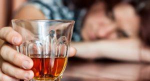 Взаимодействие Лоратадина с алкоголем