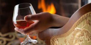 Запойный алкоголизм - продолжительность, псевдозапои, снятие симптомов и выведение из состояния дома
