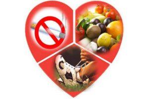 Подростковый алкоголизм — проблема приобретает угрожающие масштабы « Здоровье и правильное питание
