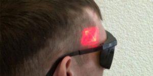 Лазерное кодирование от алкоголизма - суть метода