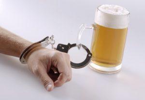 Как бросить пить пиво каждый день - боремся с зависимостью!