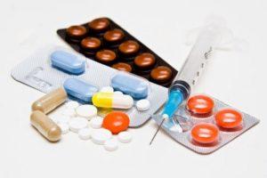 Медикаментозные методы излечения алкоголизма. Лекарства от алкоголизма