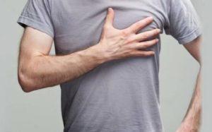 С похмелья сильно бьется сердце: что делать в таких случаях