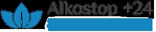 Alkostop+24