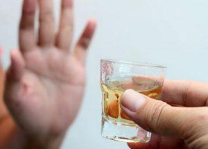 Как самостоятельно завязать с алкоголем самому навсегда