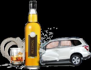 Допустимая норма алкоголя за рулем установленная законом