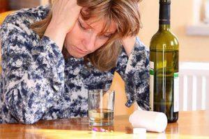 Как остановить запой у мужа в домашних условиях 7 правил
