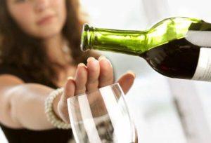Как вылечить женский алкоголизм в домашних условиях: советы