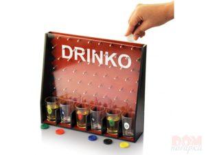 Алкогольные игры для компаний с алкоголем: настольные и для вечеринок