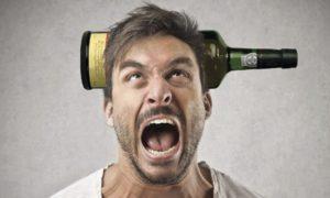 Сколько живут алкоголики мужчины и женщины?