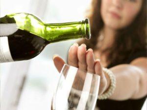 Супракс и алкоголь: совместимость и последствия