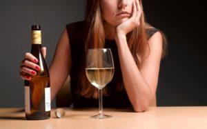 Когда можно алкоголь после флуоксетина