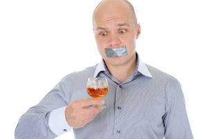 Раскодироваться от алкоголя: методы, правила, последствия