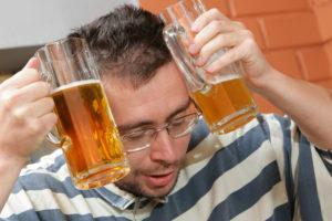 Как не болеть с похмелья: от пива, водки, вина и других напитков
