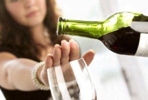 Можно ли совмещать Новопассит с алкоголем?