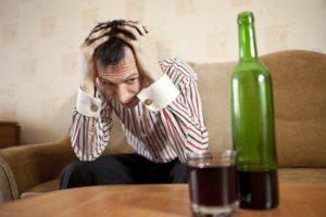 Как бросить пить без кодировки, действенные способы