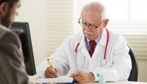 Как остановить цирроз печени: прогнозы на жизнь