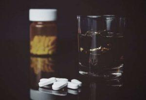 Флуконазол и алкоголь: совместимость, последствия