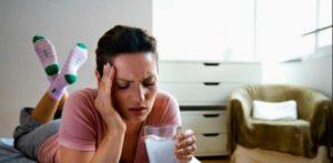Можно ли умереть с похмелья и как не умереть от похмельного синдрома