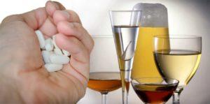 Немозол и алкоголь: совместимость и последствия