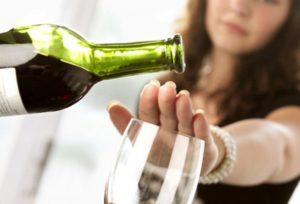 Лоратадин и алкоголь: последствия для здоровья