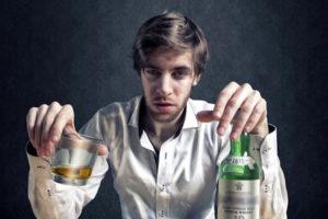 Лечение алкоголизма на дому преимущества и недостатки