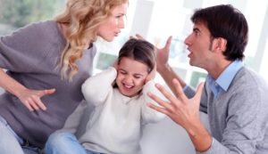Как расстаться с мужем алкоголиком: советы, правила, юридические аспекты