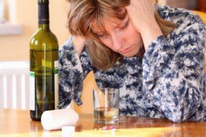 Как помочь алкоголику бросить пить в домашних условиях