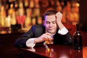 Спазмалгон и алкоголь: опасное или допустимое сочетание