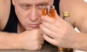 Как одновременно бросить пить и курить?